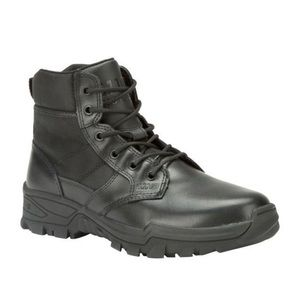 5.11 tactical Boots size 7.5